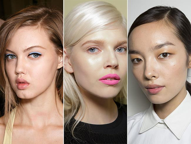 spring_summer_2015_hairstyle_trends_side_swept_hair
