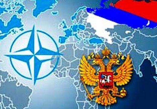 СМИ: НАТО не понимает, чем ему грозит поход на Россию