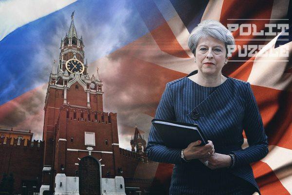 Россия ведет себя отвратительно: Запад отчитал Кремль в ООН