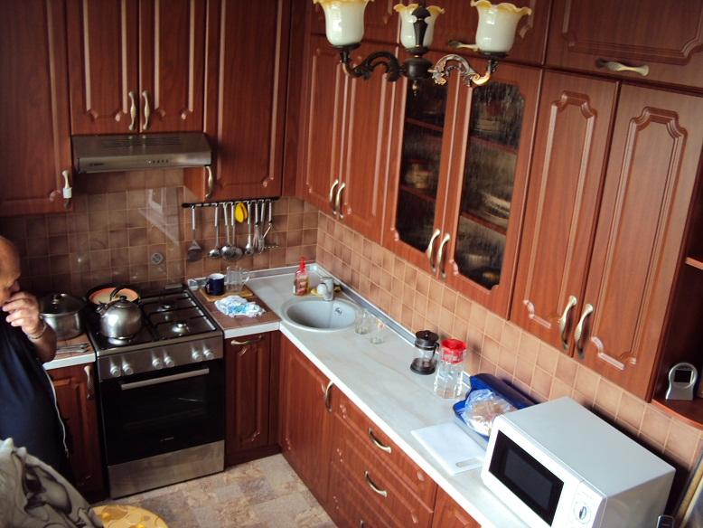 кухня 2 на 2 дизайн фото хрущевка