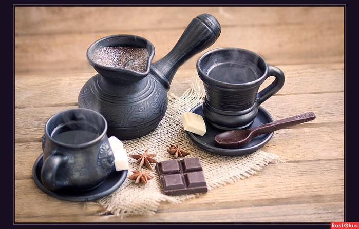 Кофе и диабет. здоровье, кофе