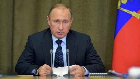 Россия простила Монголии более $170 млн госдолга
