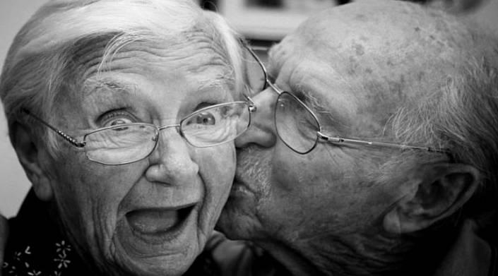 Опасно связываться с пенсионерами