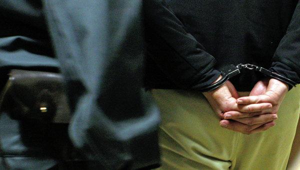 В Москве задержаны лже-банкиры с оборотом свыше 2,5 млрд рублей в год