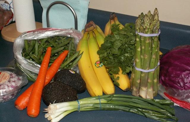 Как приучить себя к здоровому питанию – обмани вкусовые рецепторы