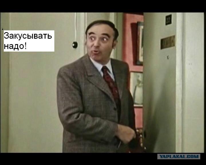 Конфликт на избирательном участке в Киеве: Выпившая председатель УИК препятствовала работе комиссии - Цензор.НЕТ 7942