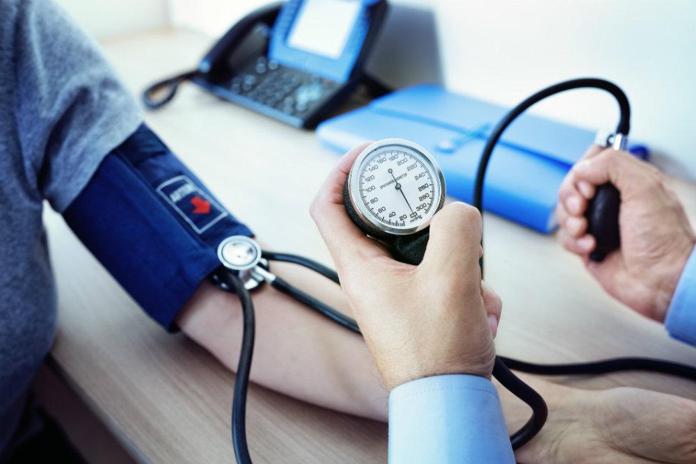 Топилин: Работодатели будут заботиться о здоровье сотрудников