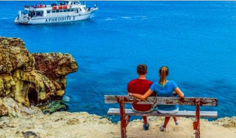 Живу на Кипре всего год, но мои взгляды на жизнь кардинально изменились! Почему же у нас все не так...