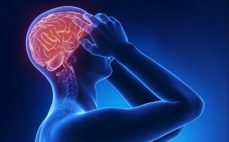 Симптомы менингита болезнь, менингит, симптомы