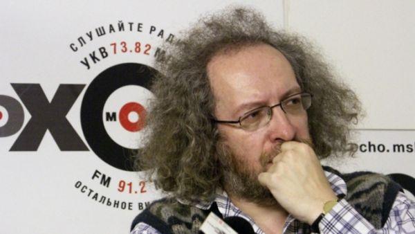 По следам Вольнова: трагедия в Магнитогорске показала истинное лицо российских либералов