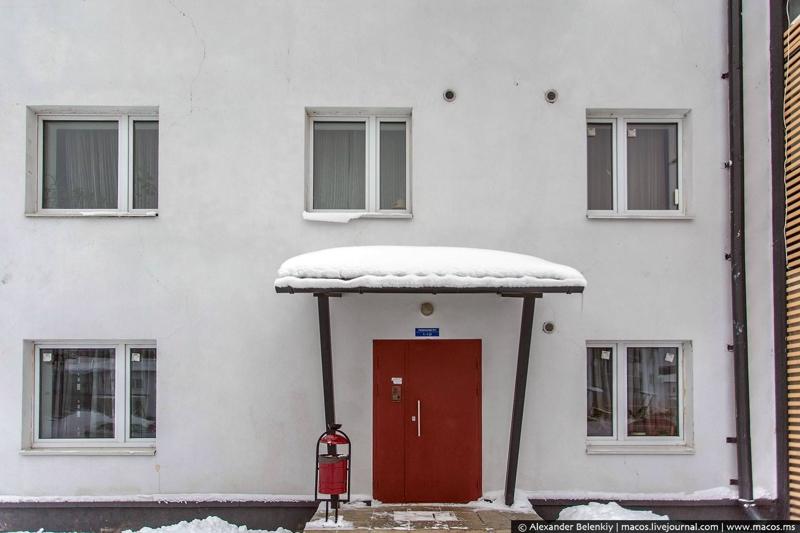 Как нам обустроить Россию город, дома, петрозаводск
