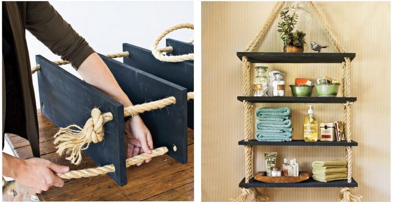 The Best Laundry Room Ideas  Decor10 Blog