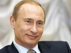 Новость на Newsland: CNN: Путин вовсе не тот дьявол, каким мы его изображаем