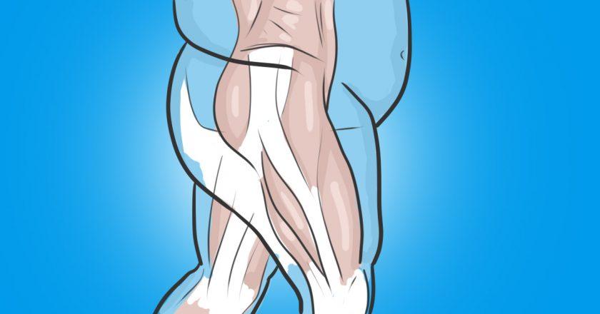 4 метода перевода гормонов в режим похудения