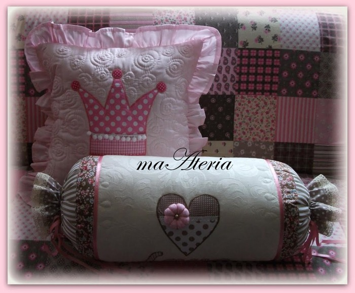 Лоскутное шитье. Детские подушки (37) (700x579, 103Kb)