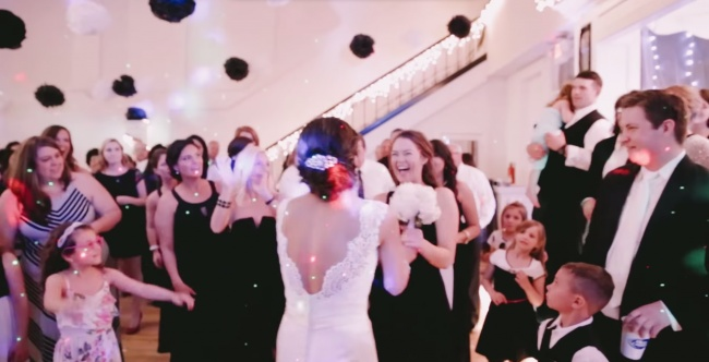 всегда, что значит в соннике свадьба сестры лишиться квартиры есть