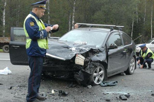 Должны ли водители платить за вызов аварийных комиссаров?
