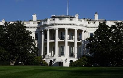 В Белый дом прислали пакет с цианидом