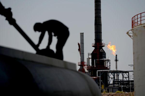 США: ИГ поставляет нефть в Турцию не в том количестве, чтобы нас заинтересовать