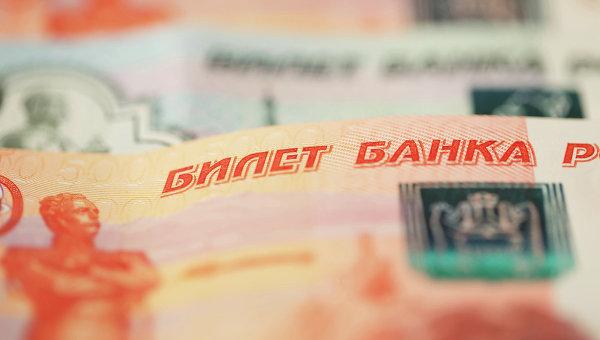 Опрос: чтобы прожить в РФ месяц, надо получать 22,7 тысяч рублей