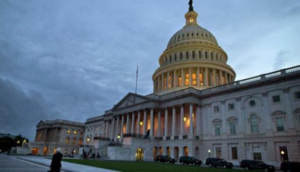 В сенате США призвали расшир…