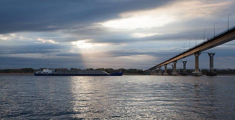 Самые необычные мосты России