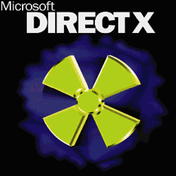 Двадцать лет спустя. Эволюция API Microsoft DirectX