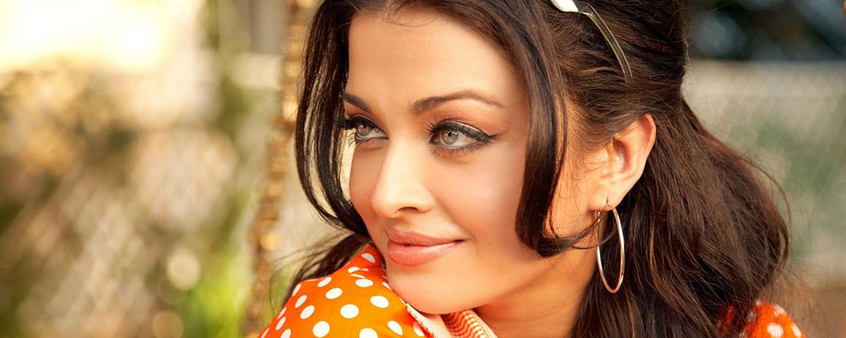 fembeaty02 20 самых красивых женщин мира по версии Google