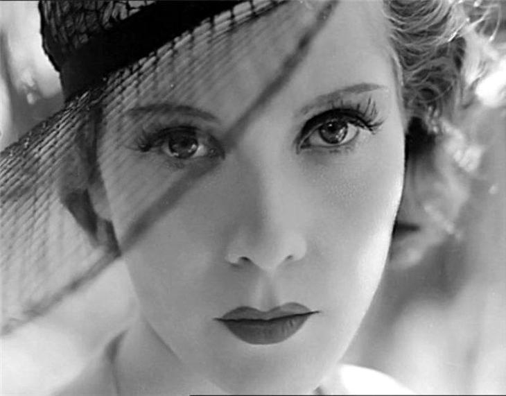 Самые красивые глаза в истории России девушки, ссср, факты