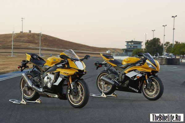b2ap3_thumbnail_yamaha-yzf-r6-and-supper-tenere-available-in-60th-anniversary-livery-photo-gallery_3.jpg
