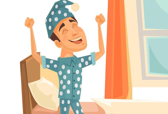 6 утренних привычек, которые…