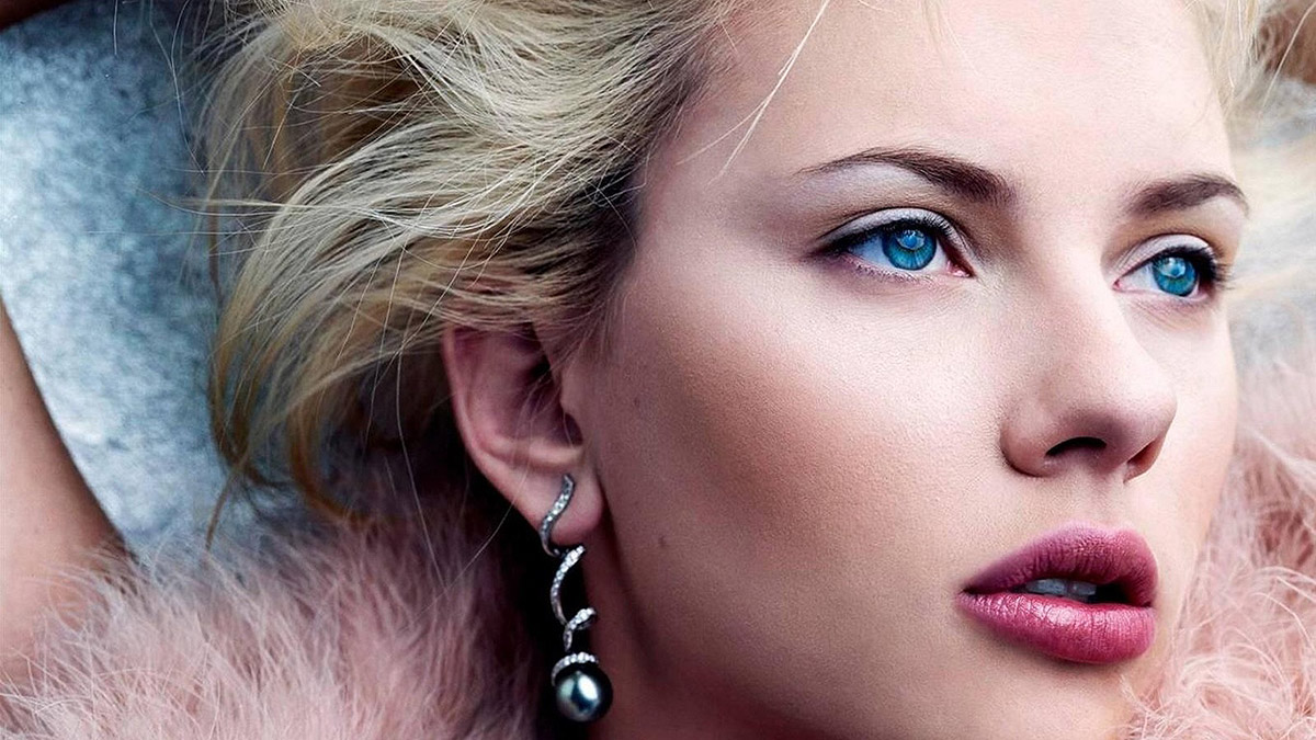 fembeaty01 20 самых красивых женщин мира по версии Google