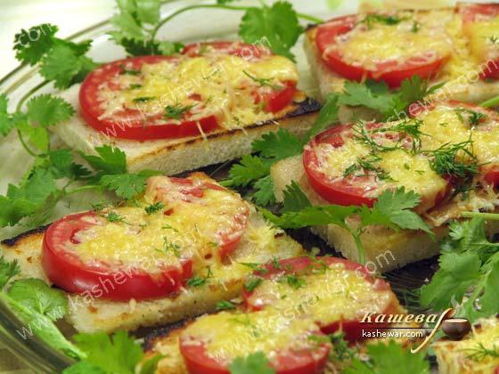 салаты в украинской кухне рецепты