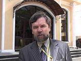 Выборы 8 июня. Наш кандидат Александр Лебедев