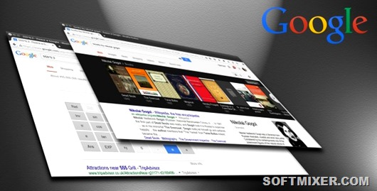 Что умеет поисковая строка Google