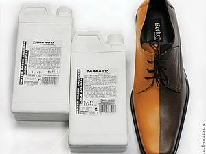 Преображаем туфли с помощью акриловых красителей | Ярмарка Мастеров - ручная работа, handmade
