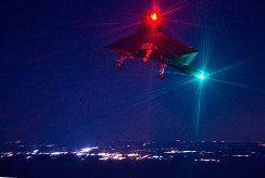 Донецк – первым делом самолеты и очередной укробстрел