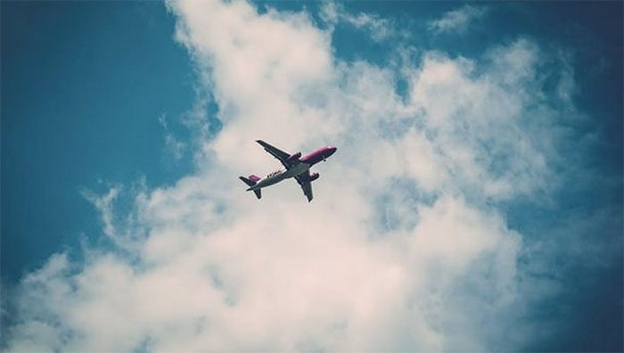 Авиасекрет: безопасность на высоте.