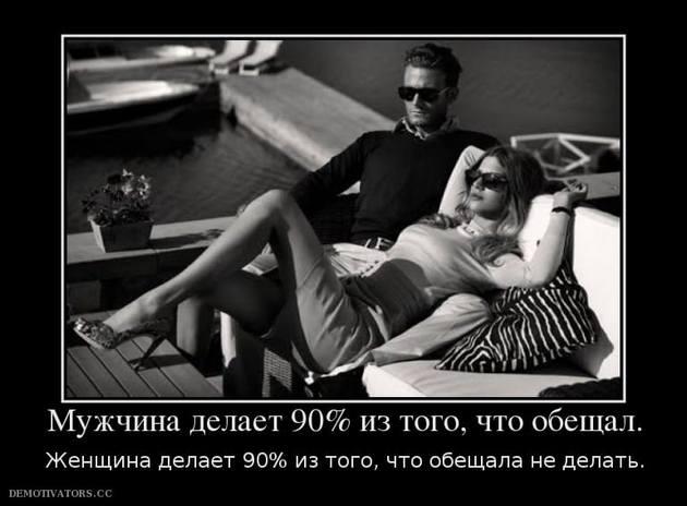 Решил за каждую выкуренную сигарету класть в банку по десять рублей…