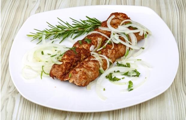 Даешь мясо: 10 крутейших блюд из разных стран