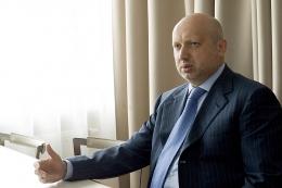 Турчинов: Варшавская битва или ждем как Европа опять предаст Украину.