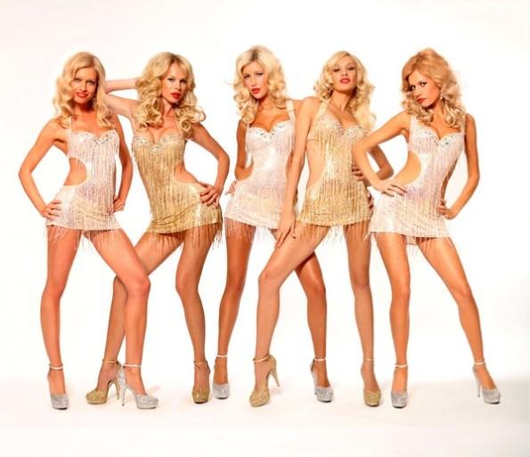 Скачать песни марина мобильные блондинки