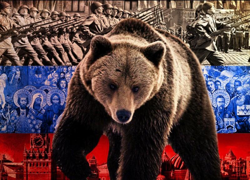 Россия не обанкротится
