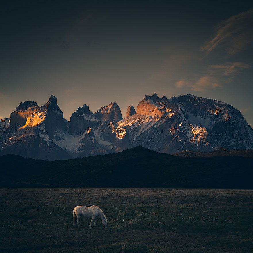 edge-of-the-world-patagonia-chile-mysteries-8