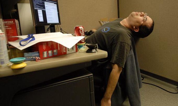 Как сделать фото на рабочем месте