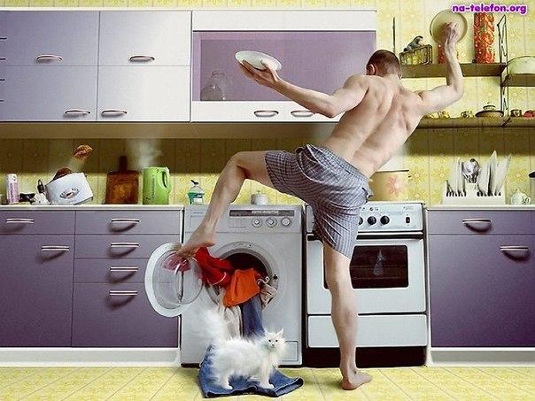 Сложный рецепт... Улыбнемся))
