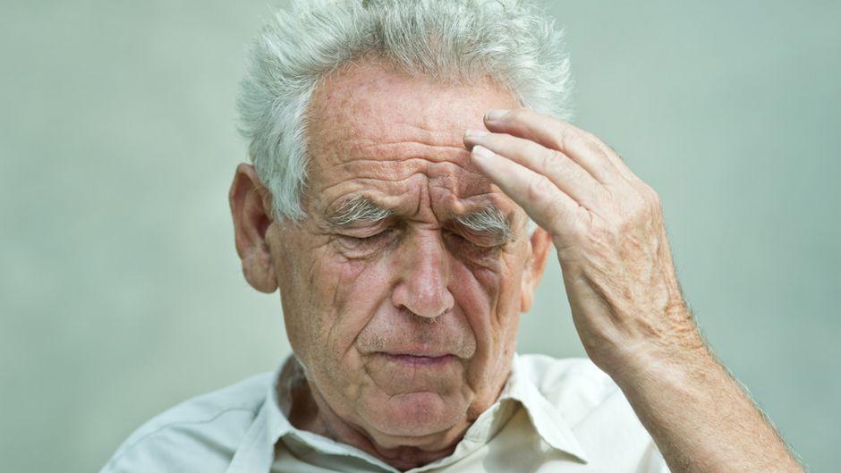 Болит голова от погоды?