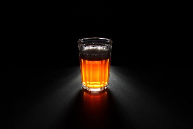 15 интересных фактов о пиве
