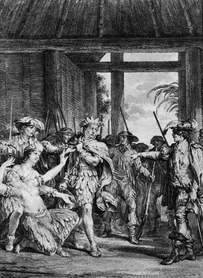 Золото и история человечества :  битва проигранная  в пух и прах