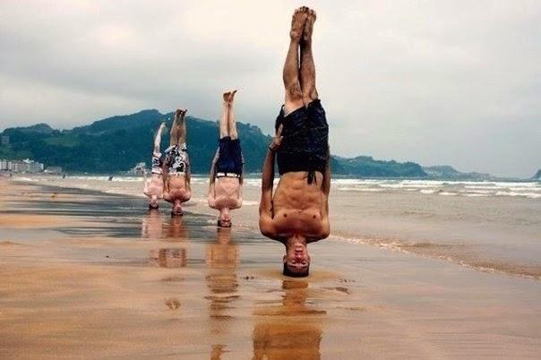 11 законов йоги, которые не …